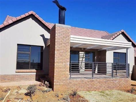 bedroom simplex  sale  sale  bloemfontein