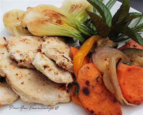 cuisiner du choux chinois plancha de chou chinois bok choy ou pak choï pommes de