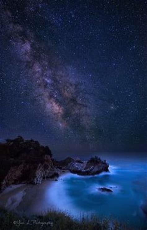 Photos Like Pinterest Sunrises Milky Way Nature