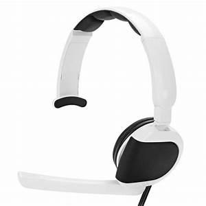 Ps4 Kauf Auf Rechnung : hama gaming headset playstation vr ps4 kopfh rer insomnia vr mono overhead 1 6 m kabel ~ Themetempest.com Abrechnung