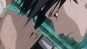 naruto vs sasuke sasunaru gif | WiffleGif