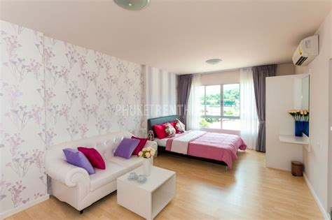 Pictures Of Furnished Studio Apartments  Latest