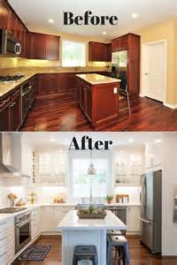 updating kitchen ideas white ikea modern farmhouse style kitchen