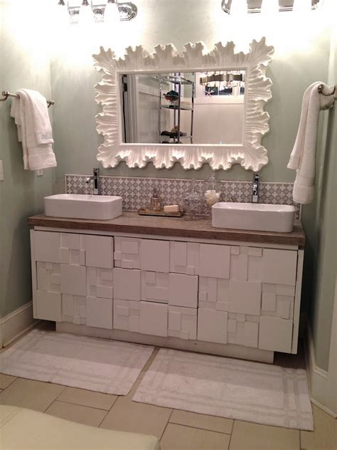 Mirrors Stunning 10 Home Goods Bathroom Mirrors Silver. Custom Shoe Rack. Builders Surplus Louisville. Home Staging Houston. Kustom Kitchens. Crafting Desk. Loft Bed Ideas. Refacing Cabinets Before And After. Oakwood Homes