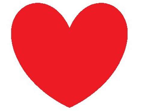 hart voor vrouwen