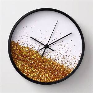 Excellent Creative Wall Clocks For Each Interior Style