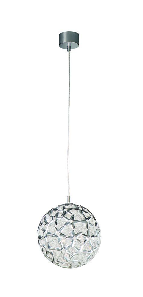new halogen pendant light mercier hanging l design