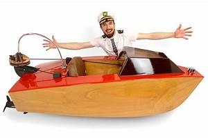 Motorboot Selber Bauen : diy mini boats rapid whale mini boat ~ A.2002-acura-tl-radio.info Haus und Dekorationen