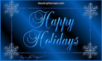 Greetings Seasons Happy Holiday Season Christmas Graphics
