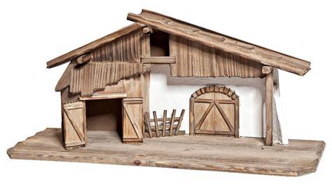 crib sets for vbs krippe dekohaus vbs hobby bastelshop