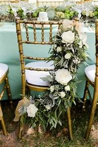 Achat Deco Mariage : decoration de chaise mariage pas cher id es et d 39 inspiration sur le mariage ~ Teatrodelosmanantiales.com Idées de Décoration