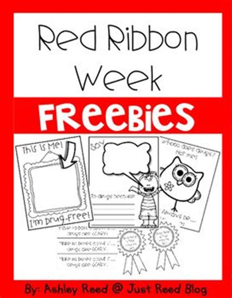 best 25 red ribbon ideas on pinterest red ribbon week