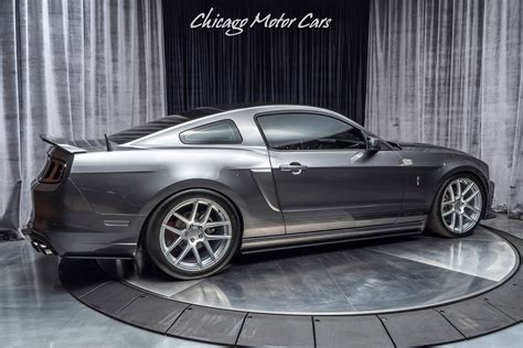 ford mustang gt premium  sale special