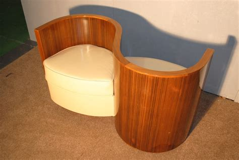 deco seat cloud 9 deco furniture sales
