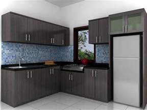 modern kitchen furniture sets home design 2011 modern kitchen set design