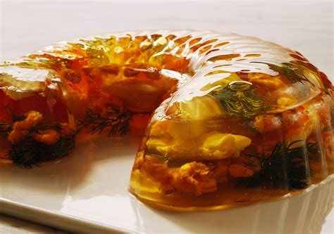 aspic cuisine aspic still going after all these years