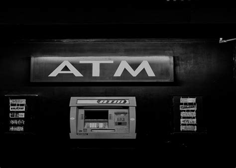 If you own a business and you accept bitcoin, you can contact me to include your business details on this page. Australia Records 21 Bitcoin ATMs As Global Installation ...