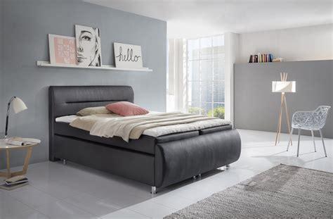 lavendel im schlafzimmer schlafzimmer wirkung farben