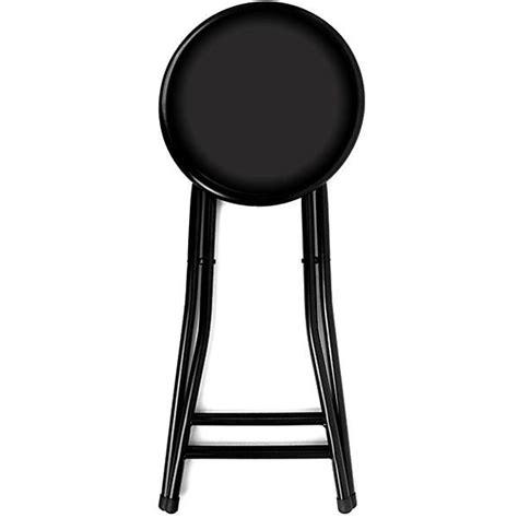 fold up bar stools cushioned folding bar stool 3503