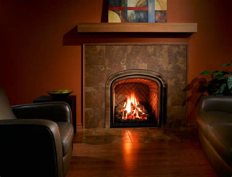 Backdrop With Fireplace fireplace backdrop neiltortorella