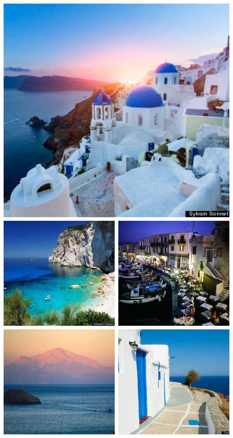 25 Best Ideas About Greek Isles On Pinterest List Of