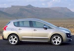Poids Peugeot 3008 : peugeot 3008 2 0 hdi 16v 163ch fap f line ba 2011 fiche technique n 132846 ~ Medecine-chirurgie-esthetiques.com Avis de Voitures