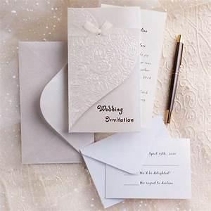 wedding invitation templates wedding invitation prices With wedding invitation design rates