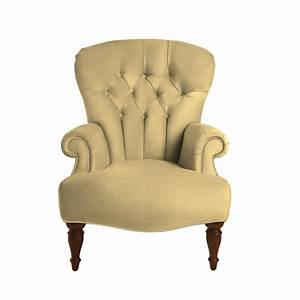 Parker Knoll Parker Knoll Edward Chair - Accent Chairs