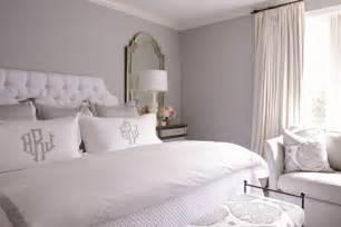 master bedroom ideas master bedroom design ideas