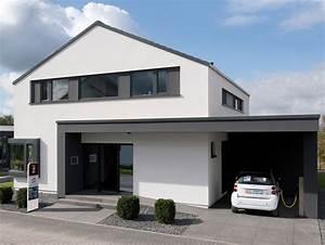 Bien Zenker Musterhaus : bien zenker musterhaus concept m 172 in k ln frechen ~ Orissabook.com Haus und Dekorationen