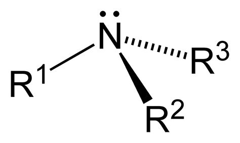 Protonated Amine by Green Chemistry Produces Cleaner Amines