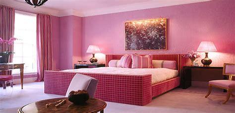 vastu shastra for bedroom colours psoriasisguru com