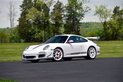 Porsche 911 Hd Picture by Porsche 911 Gt3 Wallpapers Pictures Images