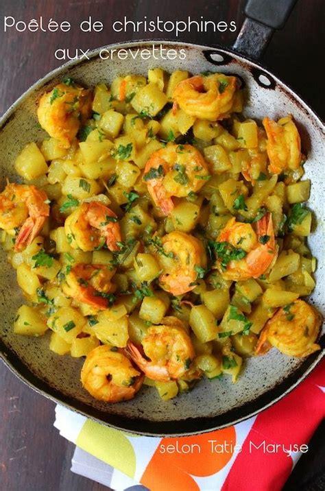 site de cuisine facile et rapide 1000 idées sur le thème recette cuisine rapide sur