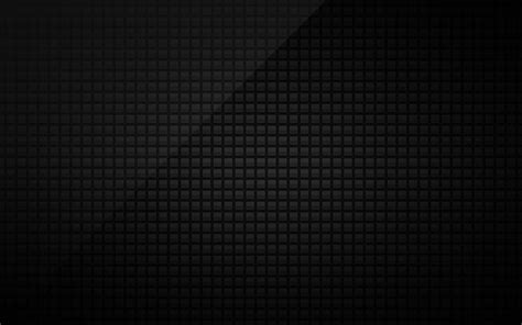 cool square backgrounds  superb square wallpapers
