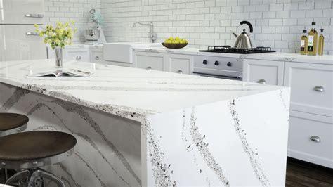 quartz countertops cambria annicca cambria quartz countertops cost reviews