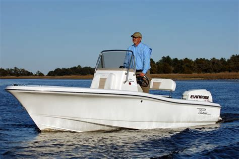 Pioneer Boat Values by Research 2014 Pioneer Boats 180 Sportfish On Iboats