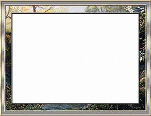 Cadre à Décorer : image pour cadre id es de design d 39 int rieur ~ Zukunftsfamilie.com Idées de Décoration