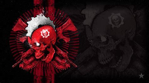 Gears Of War Animated Wallpaper - wallpapers hd gears of war 4 godmachine
