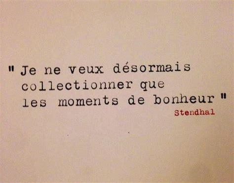 Tout De Meme Translation - how to be a parisian the fun way langue bonheur et philosophie