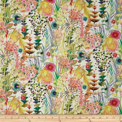 1000 images about fabric wish list on pinterest valance