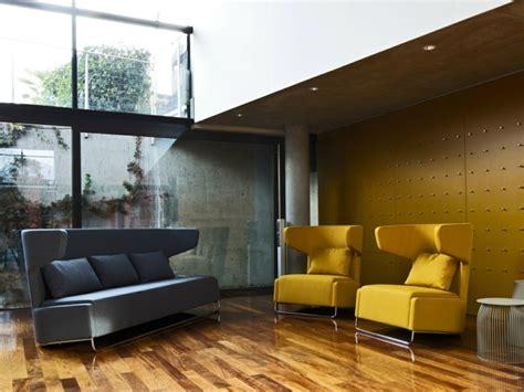 meuble canapé design meuble salon canape fauteuil accueil design et mobilier