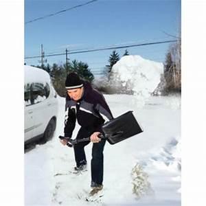 Pelle A Neige : pelle neige compacte ~ Melissatoandfro.com Idées de Décoration