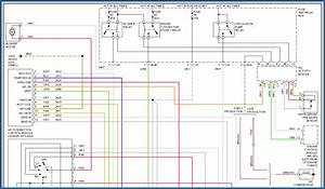 Ml270 Wiring Diagram