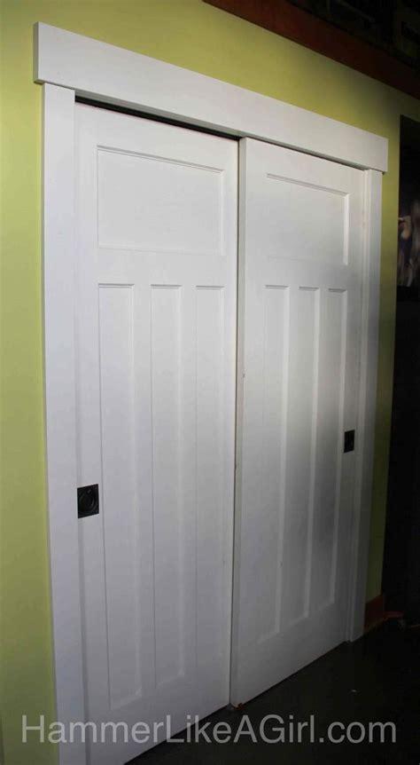 salvaged doors ideas  pinterest door