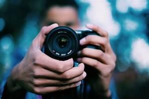 Fotos Aufbewahren Ideen : tolle fotoshooting ideen f r ein professionelles ergebnis ~ Frokenaadalensverden.com Haus und Dekorationen