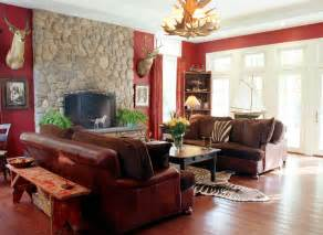 livingroom decorating ideas 10 cool living room decoration ideas modern house plans designs 2014