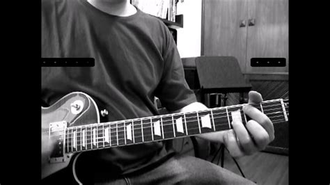 Led Zeppelin Thank You Youtube