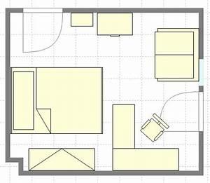 20 Qm Wohnung Einrichten : wg zimmer einrichten zimmer einrichten ef ~ Lizthompson.info Haus und Dekorationen