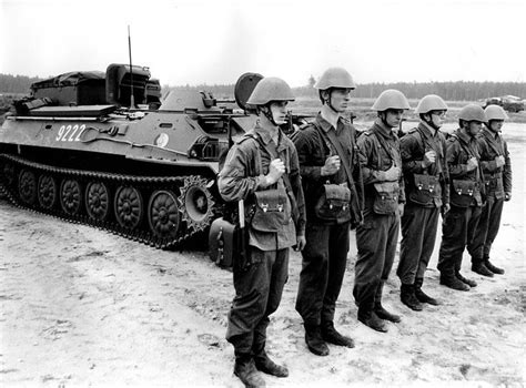 33 best images about warsaw pact vehicles on